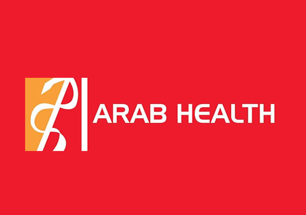 Dubai Arab Health