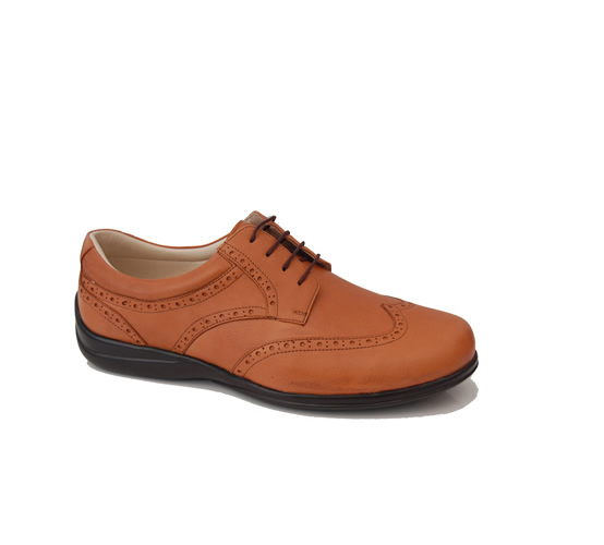 <h5>Men Diabetic Shoes</h5>