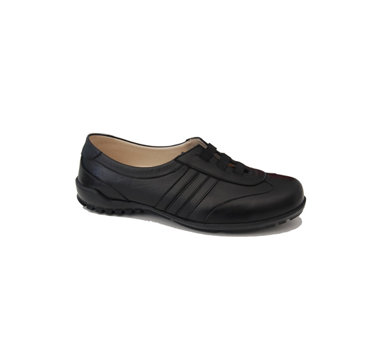 <h5>Women Diabetic Shoes</h5>